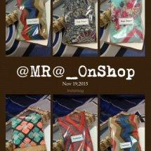 @MR@_OnShop