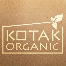 Kotak Organic