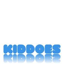 kiddoes