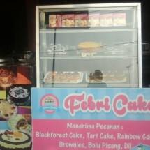 febri bakery&cake(aceh)