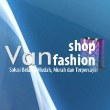 Vanfashionshop
