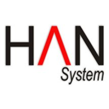HAN System Computer