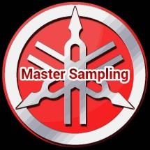 MASTER SAMPLING