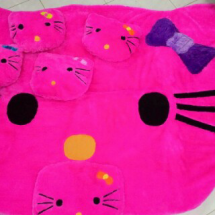 Pinky Collections