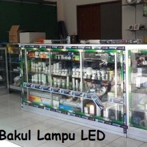 LampuLed