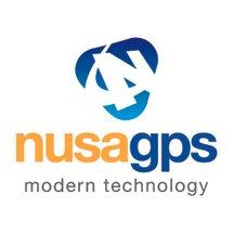 NUSA GPS