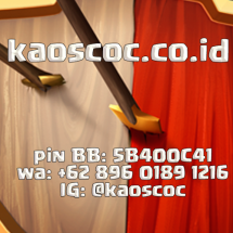INDOCOC