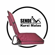 KURSI MALAS SENDEAN