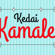 Kedai Kamalei