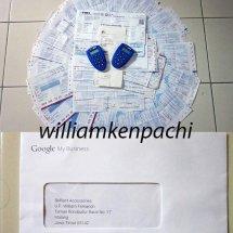 williamkenpachi Store