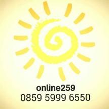 online259