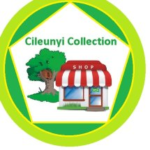 CILEUNYI COLLECTION
