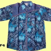 Ryri Batik