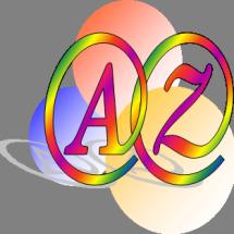 AkzaShop