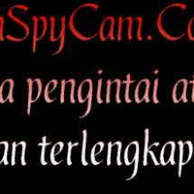 AGEN SPYCAM