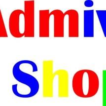 Admivshop