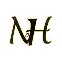 NoihShop