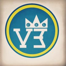 Logo V3 cel