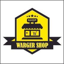 warger