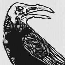 Vapor Crow