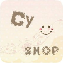 Decy Shop