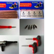 Anagata Tools