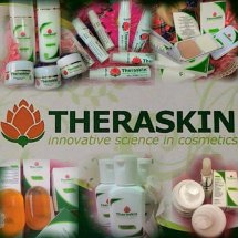 Theraskincare
