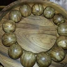 Jember Handicraft