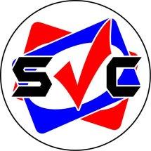 SVC komputer