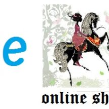 Little Su Online Shop