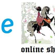 Little Su Online Shop