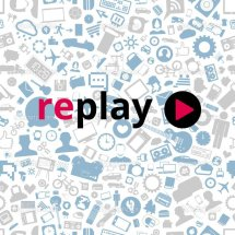 REPLAY_ID