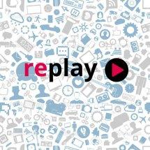 REPLAY_ID