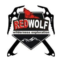 Redwolf Outdoor