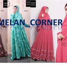 melan-corner