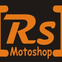 RS Motoshop