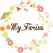 my_farisa