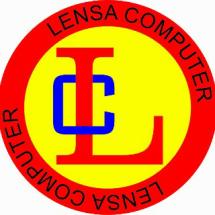 LENSA COMPUTER