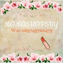 MomoShopSby