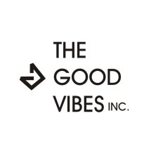 Good Vibes Inc