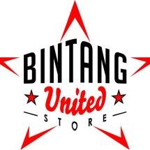 Bintang United Store