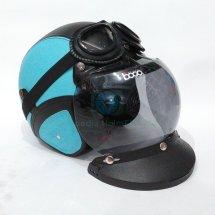 Toko Helm Anak Frozen
