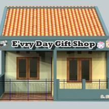 Ev'ry Day Gift Shop