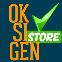 Oksigen Store