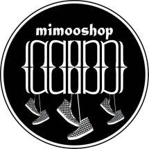 Mimoo Shop