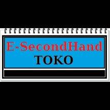 e-secondhand