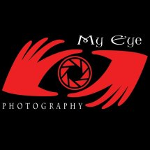My Eye Photography