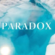 Paradoks Online Sjop