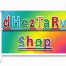 Dheztarv Shop
