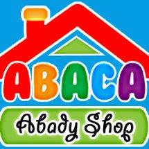 ABACA Abady Shop